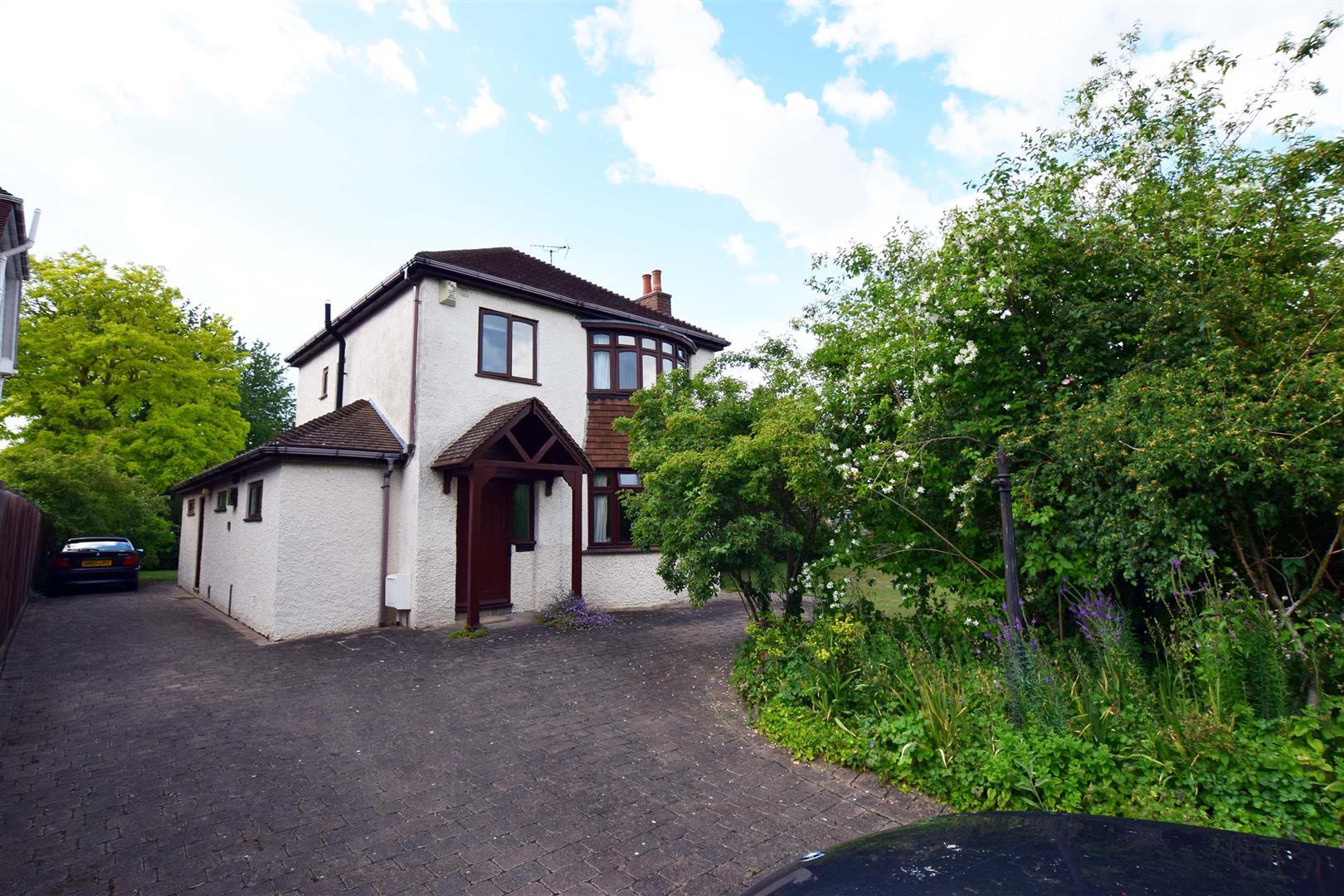 Berengrave Lane, Rainham, Gillingham